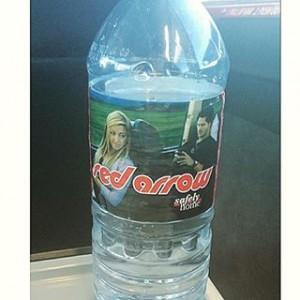 natalie Water