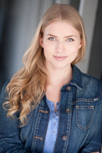 Heartland tv series books scott wildeman christa taylor and dray bear as star sam s sarah - Sarah dray ...